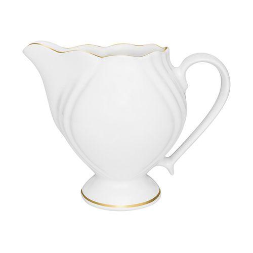 oxford-porcelanas-conjunto-pecas-ocas-leiteira-soleil-victoria-00