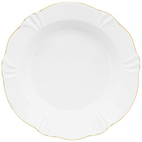 oxford-porcelanas-conjunto-pecas-ocas-saladeira-soleil-victoria-00
