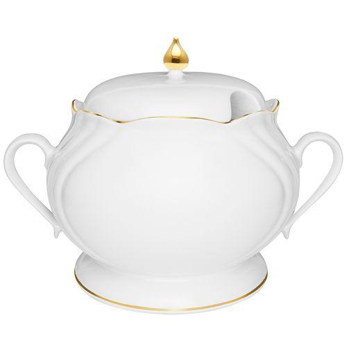 oxford-porcelanas-conjunto-pecas-ocas-sopeira-soleil-victoria-00