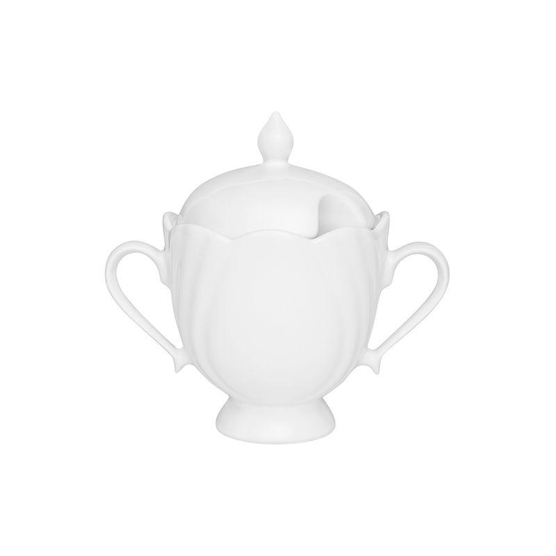 oxford-porcelanas-conjunto-pecas-ocas-acucareiro-soleil-white-00