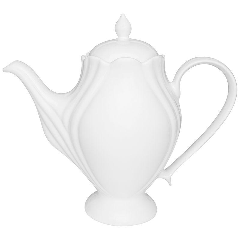 oxford-porcelanas-conjunto-pecas-ocas-bule-soleil-white-00