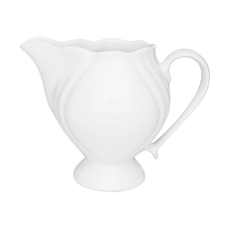oxford-porcelanas-conjunto-pecas-ocas-leiteira-soleil-white-00