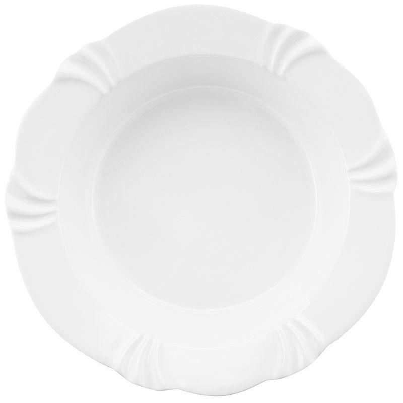 oxford-porcelanas-conjunto-pecas-ocas-saladeira-soleil-white-00