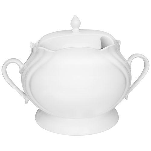 oxford-porcelanas-conjunto-pecas-ocas-sopeira-soleil-white-00
