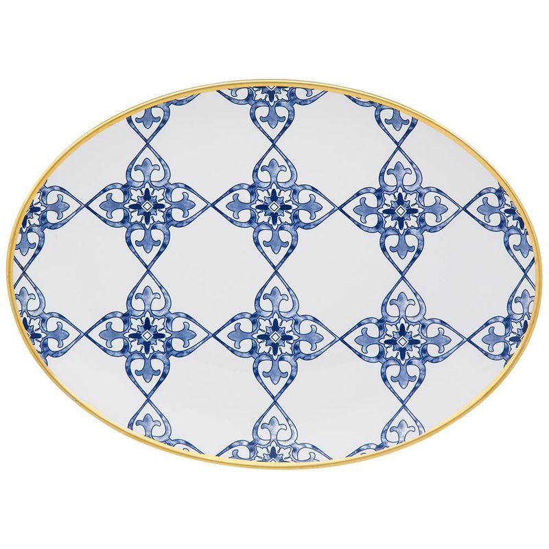 oxford-porcelanas_conjunto-pecas-ocas-coup-travessa-lusitana-02