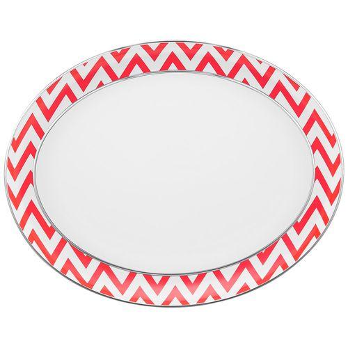 oxford-porcelanas_conjunto-pecas-ocas-travessa-flamingo-baltic-00