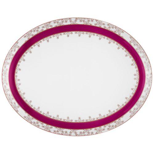 oxford-porcelanas-conjunto-pecas-ocas-travessa-flamingo-dama-de-honra-00