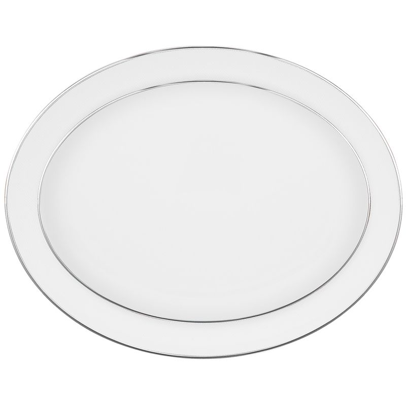 oxford-porcelanas-conjunto-pecas-ocas-travessa-flamingo-diamond-00