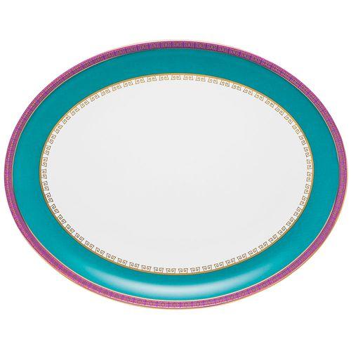 oxford-porcelanas-conjunto-pecas-ocas-travessa-flamingo-joia-brasileira-00