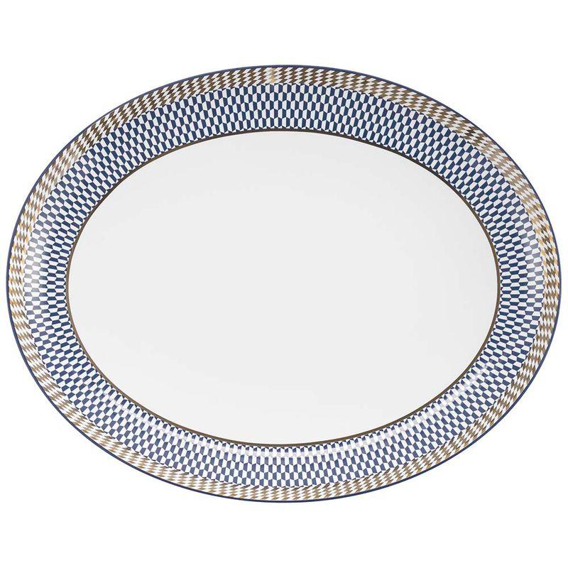 oxford-porcelanas-conjunto-pecas-ocas-travessa-flamingo-op-art-00