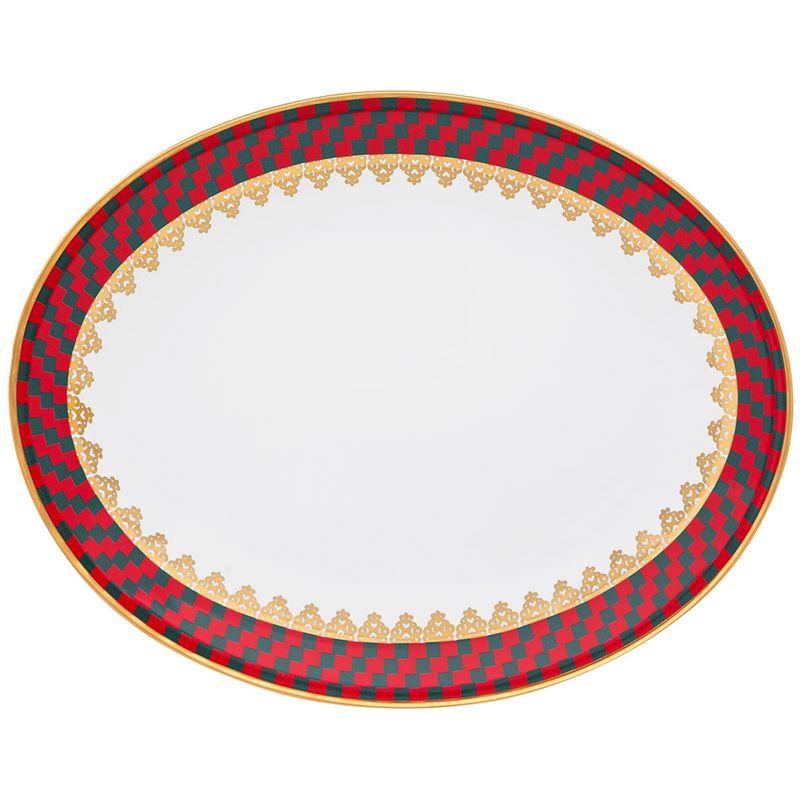 oxford-porcelanas-conjunto-pecas-ocas-travessa-flamingo-sao-basilio-00