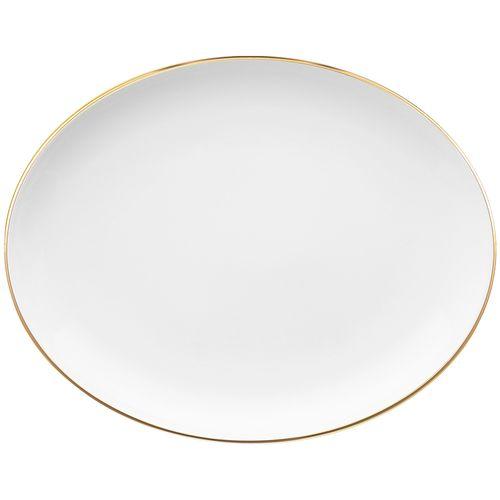 oxford-porcelanas-conjunto-pecas-ocas-travessa-flamingo-sofia-00