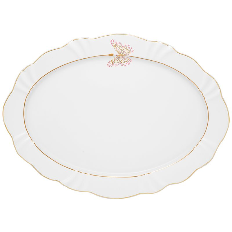 oxford-porcelanas-conjunto-pecas-ocas-travessa-soleil-encantada-00