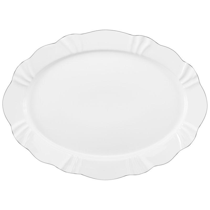 oxford-porcelanas-conjunto-pecas-ocas-travessa-soleil-katherine-00