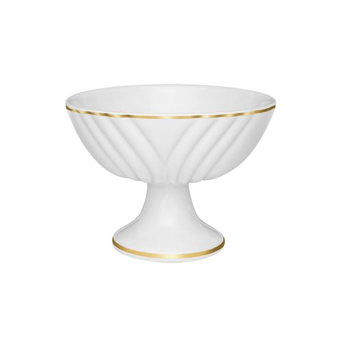 oxford-porcelanas-tacas-taca-de-sobremesa-soleil-victoria-00