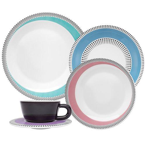 oxford-porcelanas-aparelho-de-jantar-moon-candy-dots-20-pecas-00