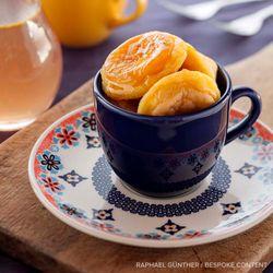oxford-porcelanas-xicara-de-cha-com-pires-coup-shanti-02