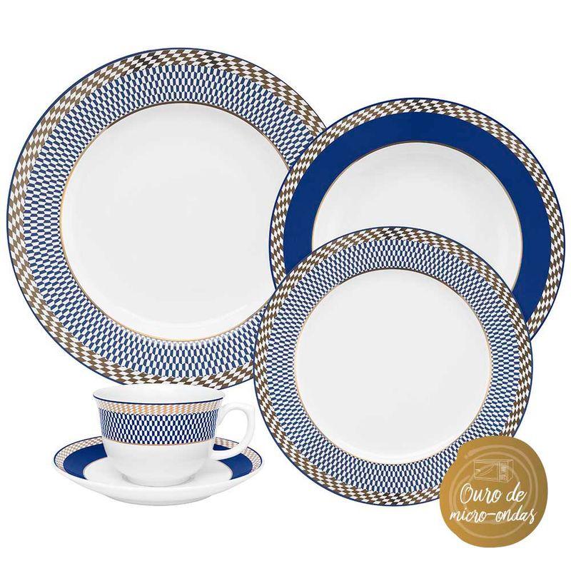 oxford-porcelanas-aparelho-de-jantar-flamingo-op-art-30-pecas-00