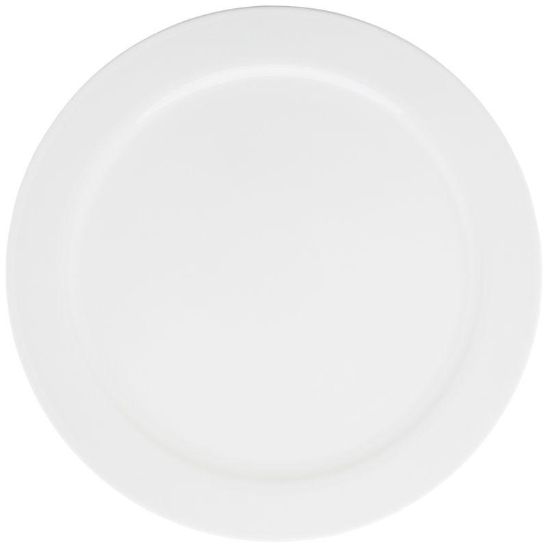 oxford-porcelanas-prato-base-sousplat-branco-00