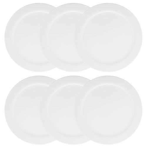 oxford-porcelanas-prato-base-sousplat-branco-6-pecas-00