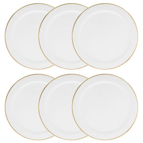 oxford-porcelanas-prato-base-sousplat-filetado-ouro-6-pecas-00