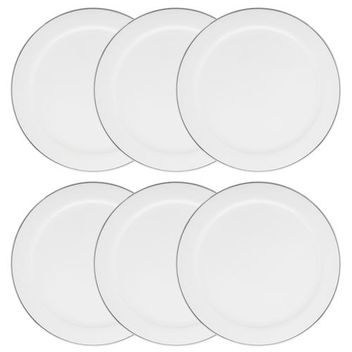 oxford-porcelanas-prato-base-sousplat-filetado-prata-6-pecas-00
