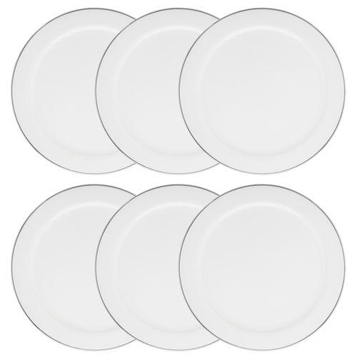 oxford-porcelanas-prato-base-sousplat-filetado-prata-6-pecas-00