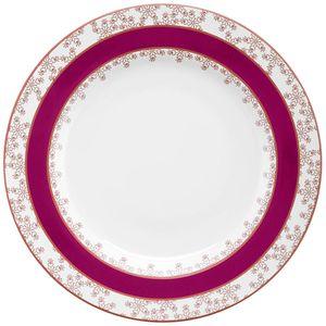 oxford-porcelanas-pratos-rasos-flamingo-dama-de-honra-01