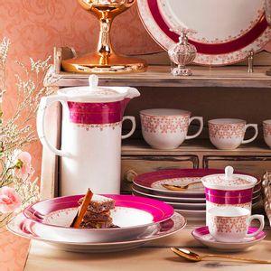 oxford-porcelanas-pratos-rasos-flamingo-dama-de-honra-03