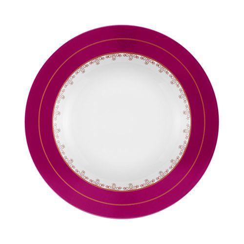 oxford-porcelanas-pratos-fundos-flamingo-dama-de-honra-00