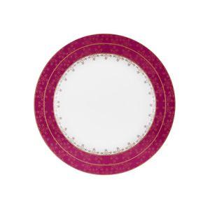 oxford-porcelanas-pratos-sobremesa-flamingo-dama-de-honra-00