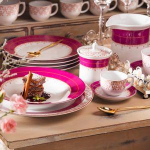 oxford-porcelanas-pratos-sobremesa-flamingo-dama-de-honra-01