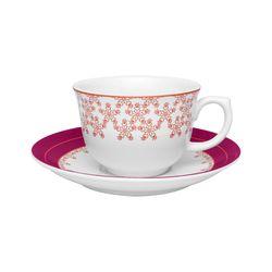 oxford-porcelanas-xicaras-cha-flamingo-dama-de-honra-00
