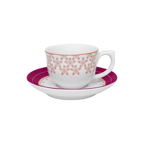 oxford-porcelanas-xicaras-cafe-flamingo-dama-de-honra-00