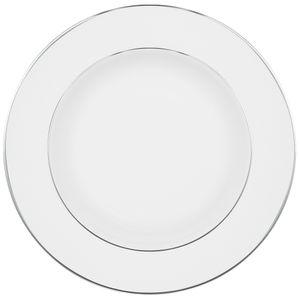 oxford-porcelanas-pratos-rasos-flamingo-diamond-00