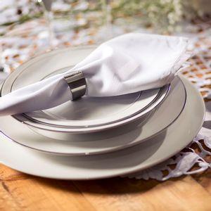 oxford-porcelanas-pratos-rasos-flamingo-diamond-02