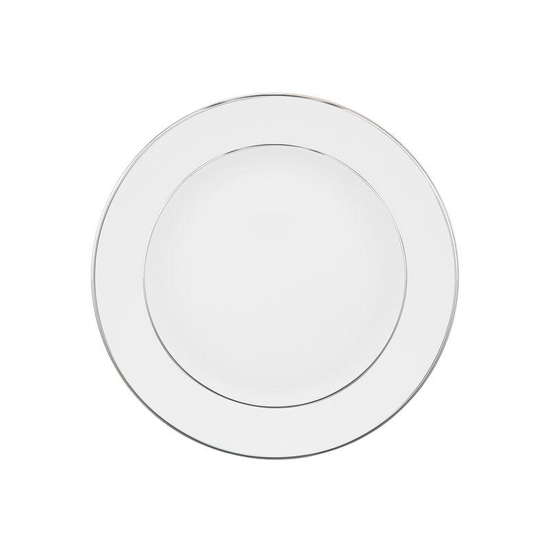 oxford-porcelanas-pratos-sobremesa-flamingo-diamond-00