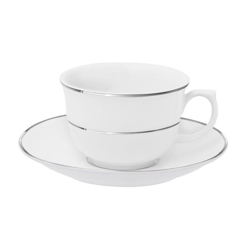 oxford-porcelanas-xicaras-cha-flamingo-diamond-00
