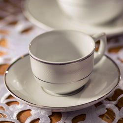 oxford-porcelanas-xicaras-cha-flamingo-diamond-02