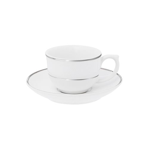 oxford-porcelanas-xicaras-cafe-flamingo-diamond-00