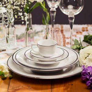 oxford-porcelanas-pratos-rasos-flamingo-isabel-01