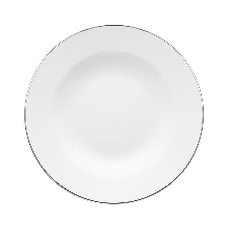 oxford-porcelanas-pratos-fundos-flamingo-isabel-00