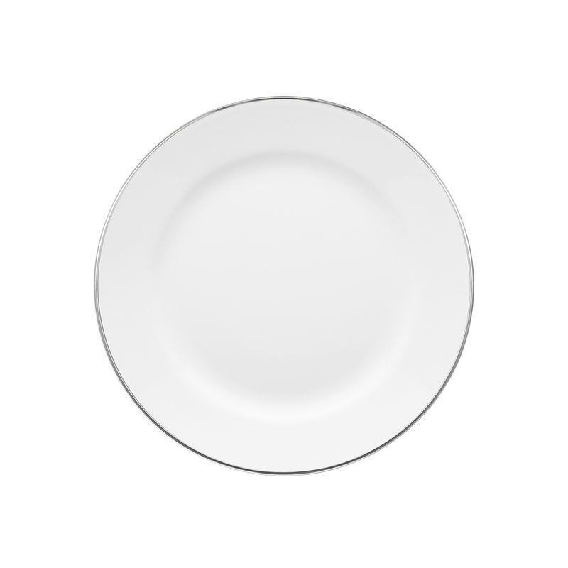 oxford-porcelanas-pratos-sobremesa-flamingo-isabel-00