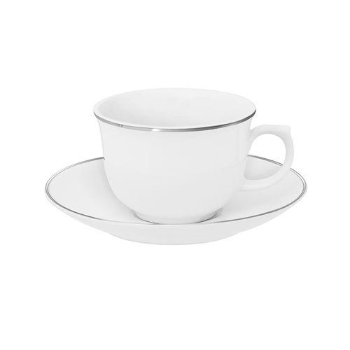 oxford-porcelanas-xicaras-cha-flamingo-isabel-00