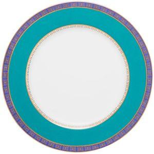 oxford-porcelanas-pratos-rasos-flamingo-joia-brasileira-00