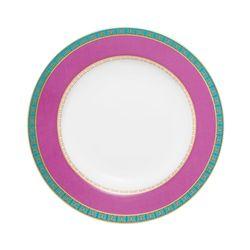 oxford-porcelanas-pratos-fundos-flamingo-joia-brasileira-00