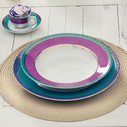 oxford-porcelanas-pratos-fundos-flamingo-joia-brasileira-01