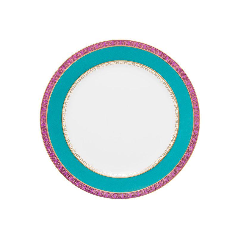oxford-porcelanas-pratos-sobremesa-flamingo-joia-brasileira-00