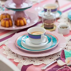 oxford-porcelanas-pratos-sobremesa-flamingo-joia-brasileira-03