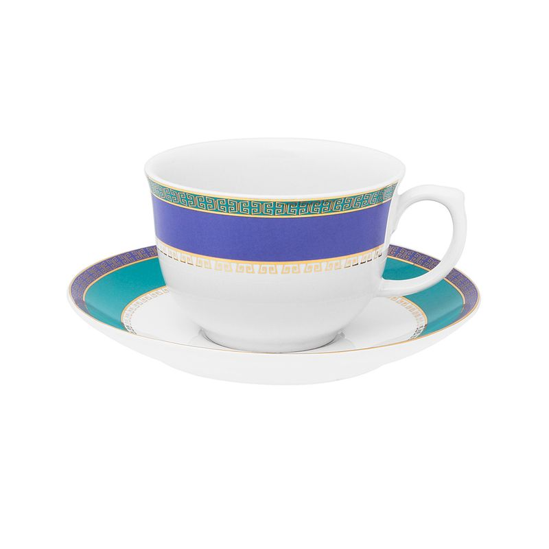oxford-porcelanas-xicaras-cha-flamingo-joia-brasileira-00